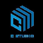 C – Studio